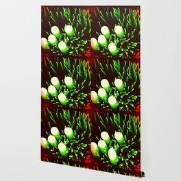 Undersea Rave Wallpaper