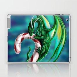 Candy Cane Hoard Laptop & iPad Skin