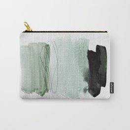 minimalism 4-1 Carry-All Pouch