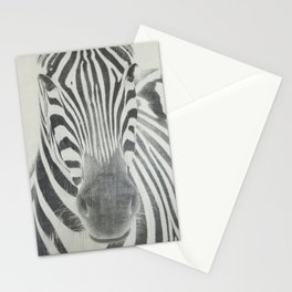 Spirit Guide Stationery Cards