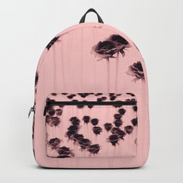 Poisoned garden Backpack