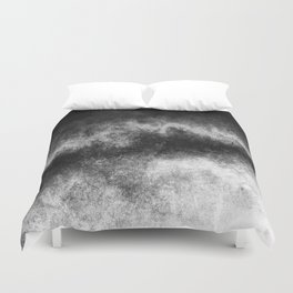 Abstract XXI Duvet Cover