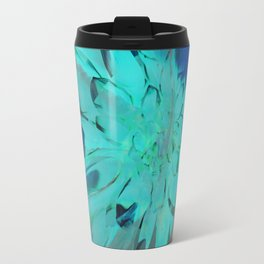 From fall to winter Travel Mug