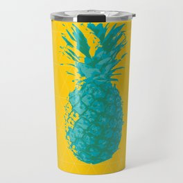 Prisma piña Travel Mug