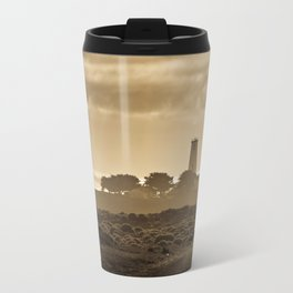 Lighthouse 1 Travel Mug