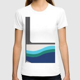LVRY3 T-shirt