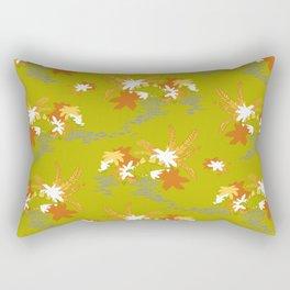 Stego Gully Rectangular Pillow