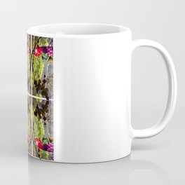 Mandala series #17 Coffee Mug
