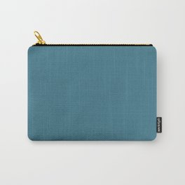 Monochrome collection Breeze Carry-All Pouch