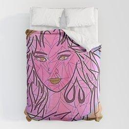 SOL 19 Comforters