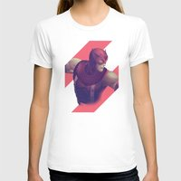 archer T-shirts featuring The Archer by andbloom