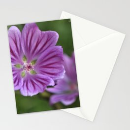 Two mallows Stationery Cards