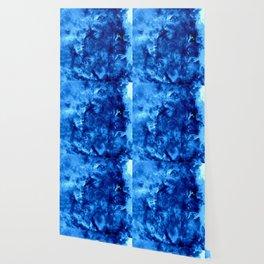 NEBULa Waters Wallpaper