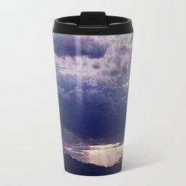 Shine Through Travel Mug