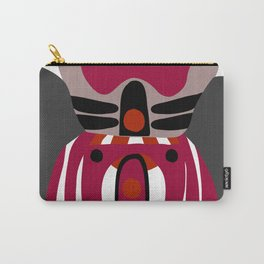 Fashion Footcor Carry-All Pouch