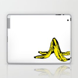 All Yesterdays Parties Laptop & iPad Skin