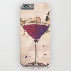 Martini please Slim Case iPhone 6s