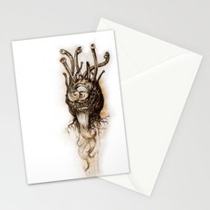 Beholder Stationery Cards
