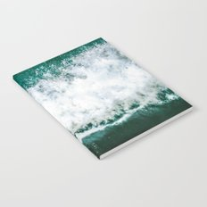 Swell Notebook