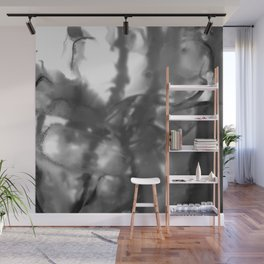 Abstract Bliss 5I by Kathy Morton Stanion Wall Mural