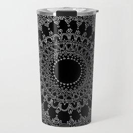 Inspiring Travel Mug