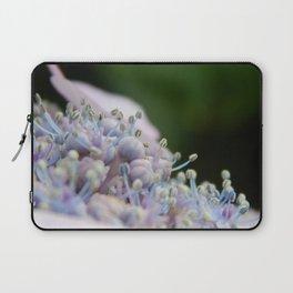 Flowers III Laptop Sleeve