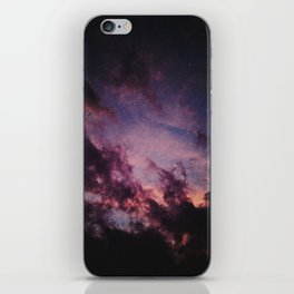 Es tuyo (it's yours) iPhone Skin