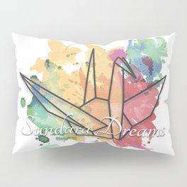 Sundara Dreams Pillow Sham