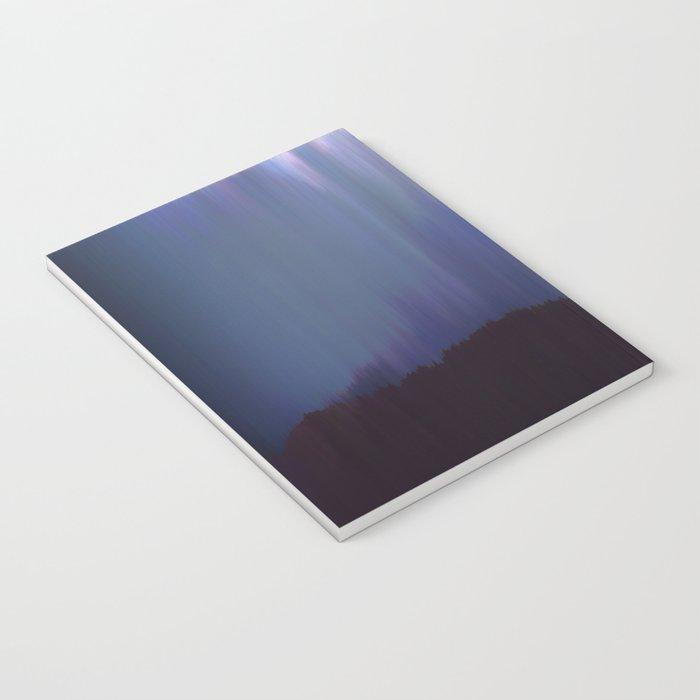 Night Notebook