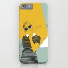 Casa da Música iPhone 6 Slim Case