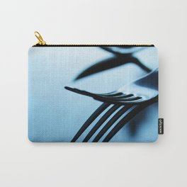 cutlery 2 Carry-All Pouch