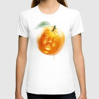 biggie smalls T-shirts featuring Biggie Smalls always Juicy  by Razorface
