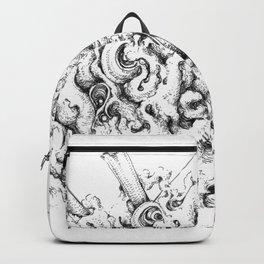 equilook Backpack