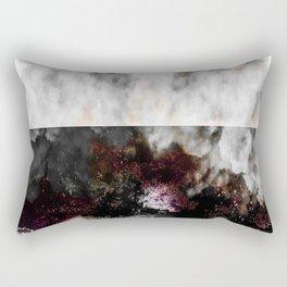 Overture Rectangular Pillow