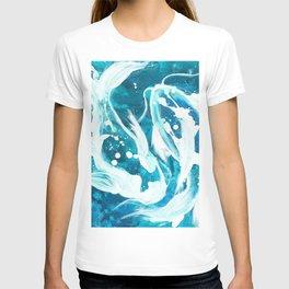 Spirit of the Sea T-shirt