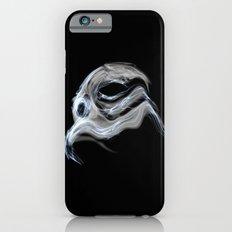Smoky Trooper iPhone 6s Slim Case