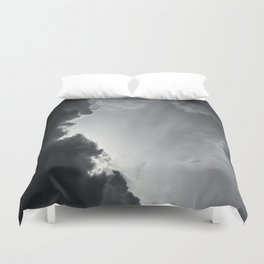 Vault of Heaven Duvet Cover