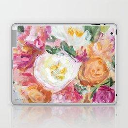 Say Things Laptop & iPad Skin