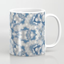 Find Your Cloud Coffee Mug