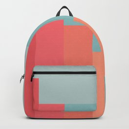 Abstract 309 Backpack