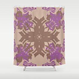 hg Shower Curtain