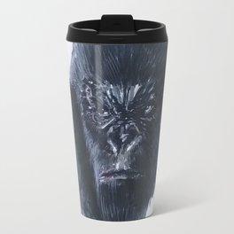 Concept Art Kong Travel Mug