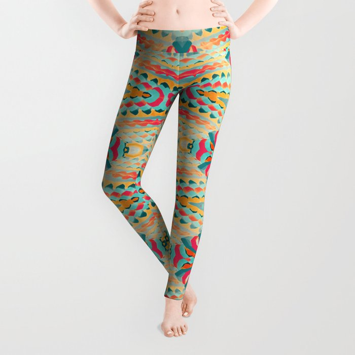 Xicane Leggings
