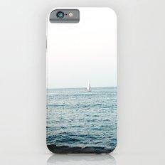 Helm Slim Case iPhone 6s