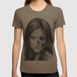 Thirteen from House MD T-shirt