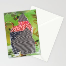 Paper Balance Stationery Cards