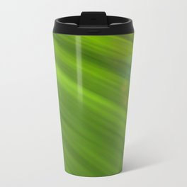 Warped Life Travel Mug
