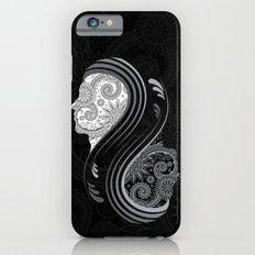 B&W Infinity Slim Case iPhone 6s