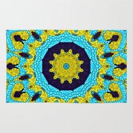 5 Persian carpet Rug