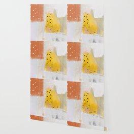 Abstract 59 Wallpaper